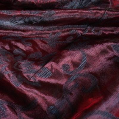 Органза с вышивкой (1922.03) | Компания «Сиртекс-Дизайн»