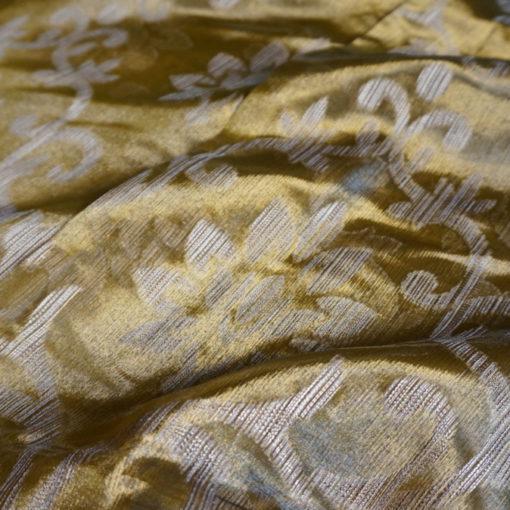 Органза с вышивкой (1922.04) | Компания «Сиртекс-Дизайн»