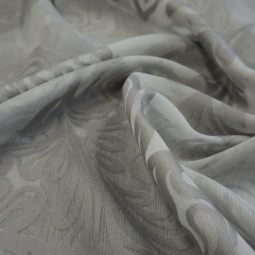 Полуорганза - принт Betty (18051) (18051.06) | Компания «Сиртекс-Дизайн»