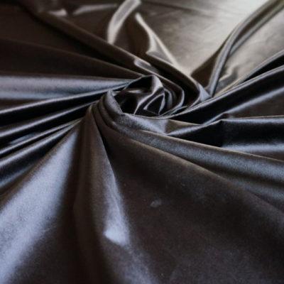 Бархат горький шоколад (SYR VELVET.10) | Компания «Сиртекс-Дизайн»