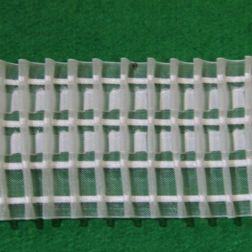 3210.011 Шторная Лента Прозрачная 1011 | Компания «Сиртекс-Дизайн»