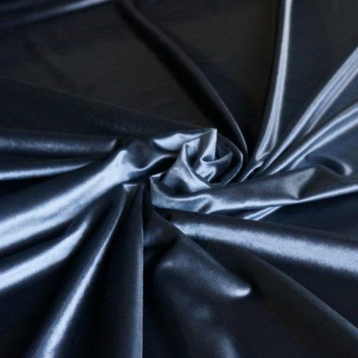 Бархат стальной (SYR VELVET.14) | Компания «Сиртекс-Дизайн»
