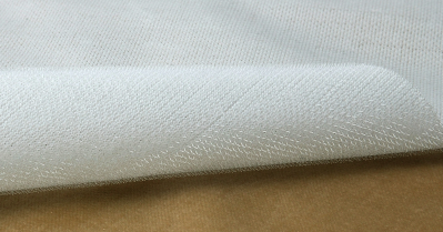 Ткань-защита для вельвета Дофикс (904000) | Компания «Сиртекс-Дизайн»