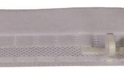 Горизонтальная лента с вшитыми петлями-карманами (202201) | Компания «Сиртекс-Дизайн»