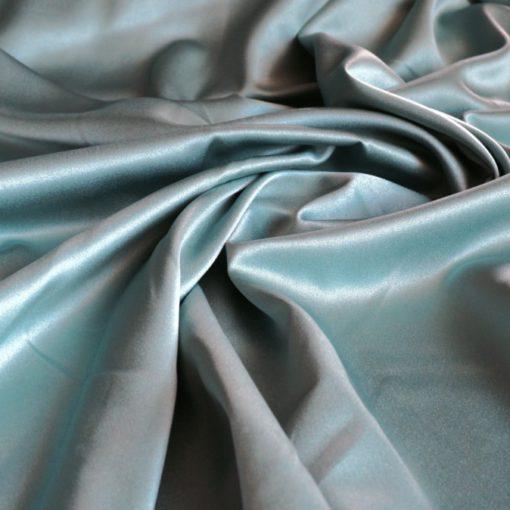 Сатен (184.31) | Компания «Сиртекс-Дизайн»