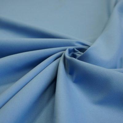 C/36 Ткань подкладочная PeachSkin 90г/м2, шир 280 см (C36_PS) | Компания «Сиртекс-Дизайн»