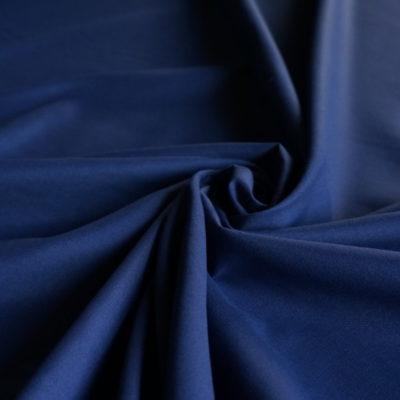 C/390 Ткань подкладочная PeachSkin 90г/м2, шир 280 см (C390_PS) (C390_PS)