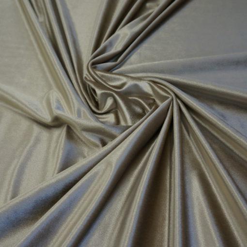 Бархат серебристый (SYR VELVET.4) | Компания «Сиртекс-Дизайн»
