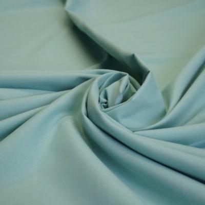 C/40 Ткань подкладочная PeachSkin 90г/м2, шир 280 см (C40_PS) (C40_PS)
