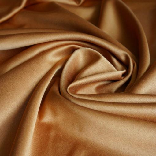 Сатен (184.43) | Компания «Сиртекс-Дизайн»