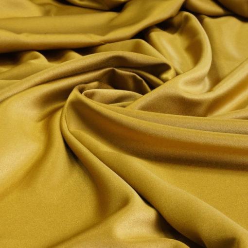 Сатен (184.47) | Компания «Сиртекс-Дизайн»
