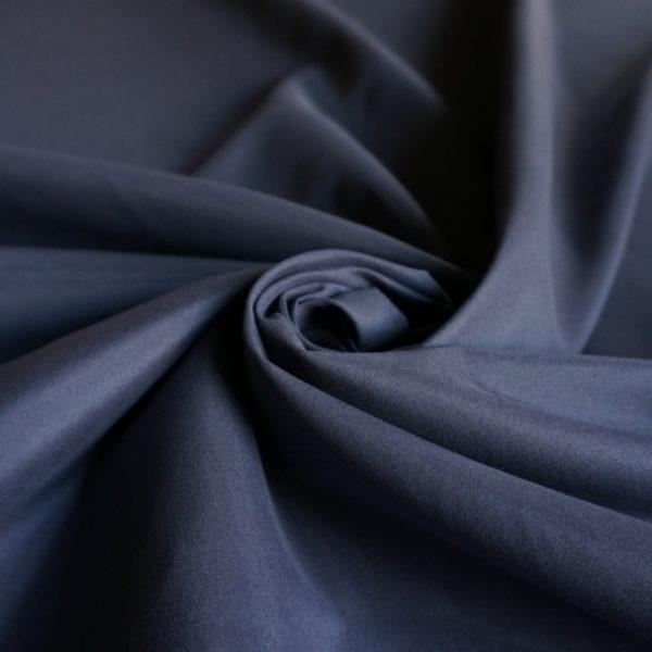 C/672 Ткань подкладочная PeachSkin 90г/м2, шир 280 см (C672_PS) | Компания «Сиртекс-Дизайн»