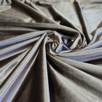 Бархат шоколад (SYR VELVET.9) | Компания «Сиртекс-Дизайн»