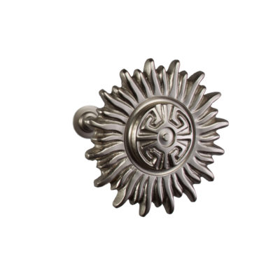 Держатель Солнце (228/2) | Компания «Сиртекс-Дизайн»