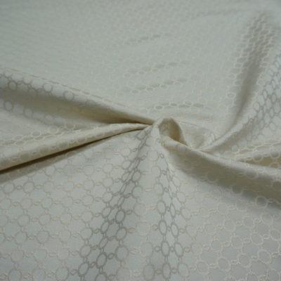 18270.1202 Ткань портьерная «пузыри» (18270.1202)