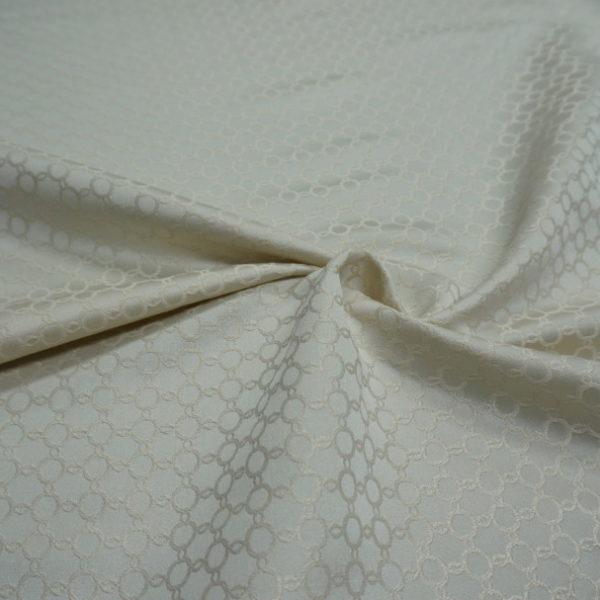 18270.1202 Ткань портьерная