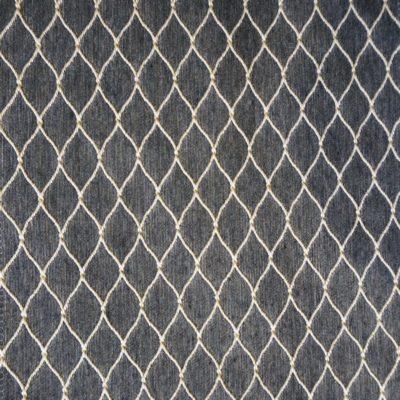 Жаккард Damasco (NTF 1139.05) | Компания «Сиртекс-Дизайн»