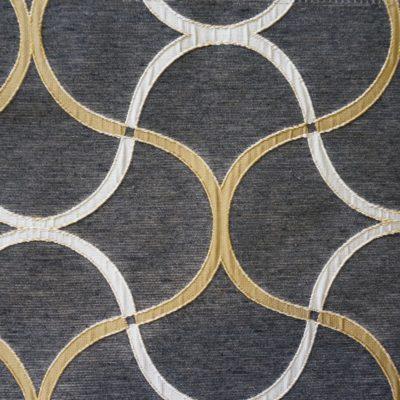 Жаккард Damasco (NTF 1140.05) | Компания «Сиртекс-Дизайн»