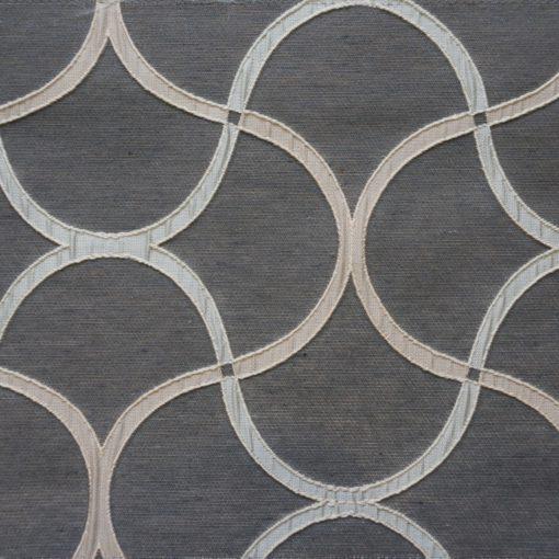 Жаккард Damasco (NTF 1140.03) | Компания «Сиртекс-Дизайн»
