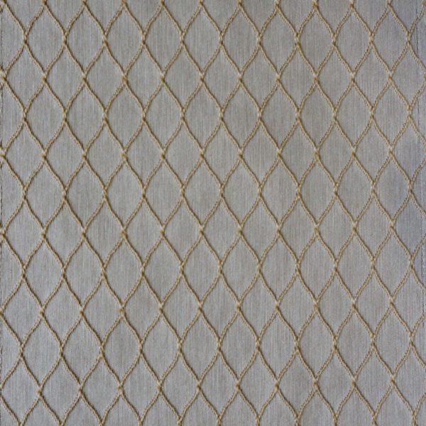 Жаккард Damasco (NTF1139.16) | Компания «Сиртекс-Дизайн»