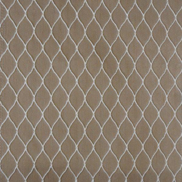 Жаккард Damasco (NTF1139.06) | Компания «Сиртекс-Дизайн»