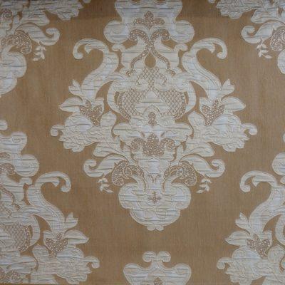 Жаккард Damasco (NTF1137.06) | Компания «Сиртекс-Дизайн»