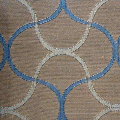 Жаккард Damasco (NTF1140.07) | Компания «Сиртекс-Дизайн»