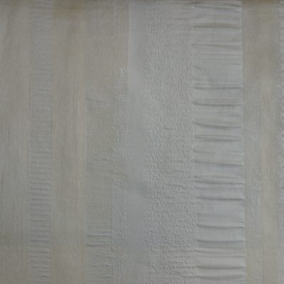 Жаккард SEMENTA (NTF24033.7506) | Компания «Сиртекс-Дизайн»