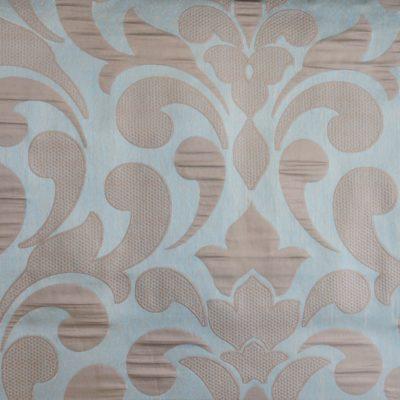 Жаккард ROMILDA (NTF24013.0304) | Компания «Сиртекс-Дизайн»