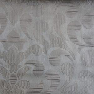 Жаккард ROMILDA (NTF24013.7535) (NTF24013.7535)