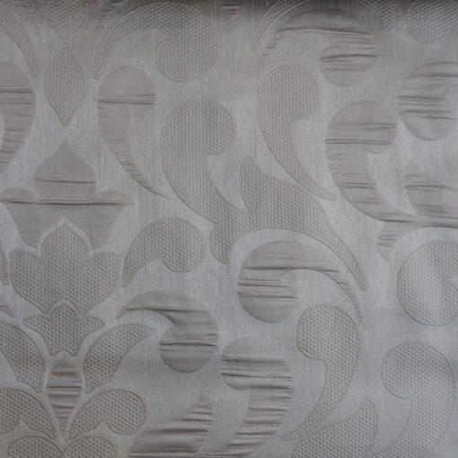 Жаккард ROMILDA (NTF24013.7535) | Компания «Сиртекс-Дизайн»