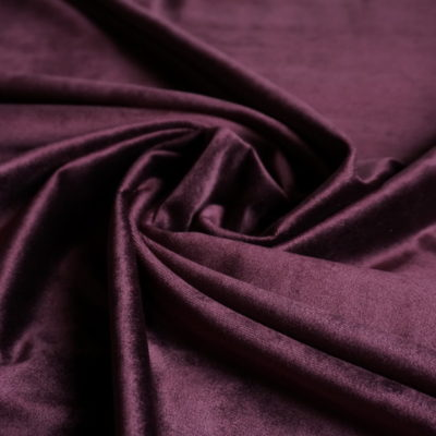 Бархат (plain.868) | Компания «Сиртекс-Дизайн»