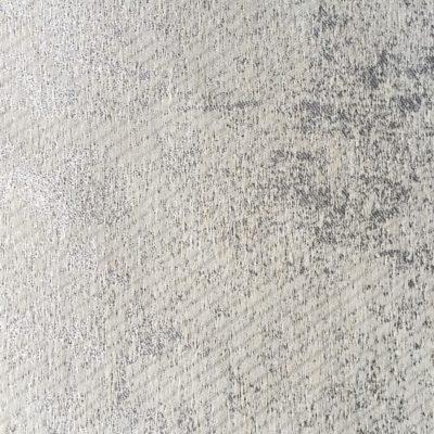 Жаккард жуи (F4407.04) (F4407.04)