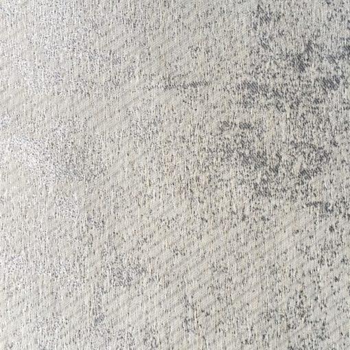 Жаккард жуи (F4407.04) | Компания «Сиртекс-Дизайн»