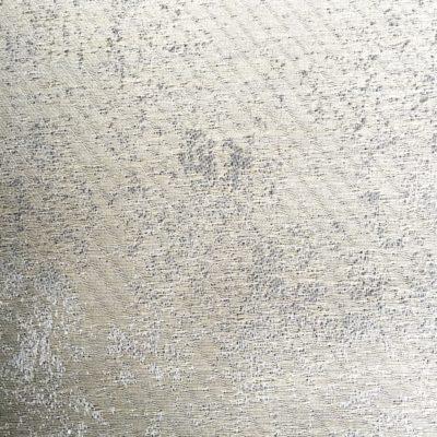 Жаккард жуи (F4407.05) (F4407.05)