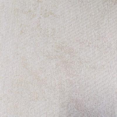 Жаккард жуи (F4407.08) (F4407.08)