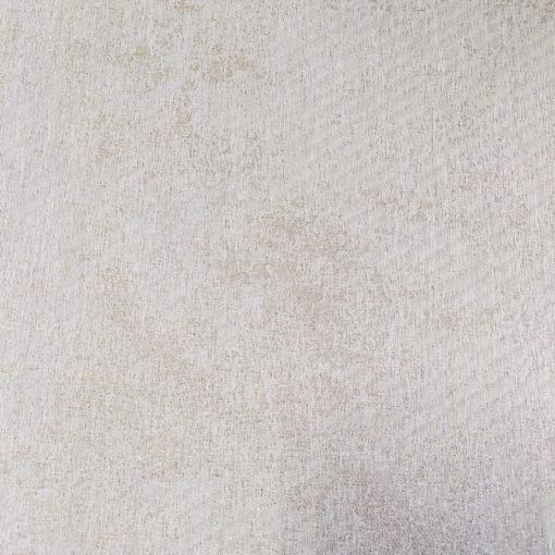 Жаккард жуи (F4407.08) | Компания «Сиртекс-Дизайн»