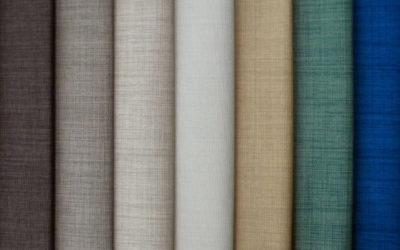Блэкаут – что за ткань?