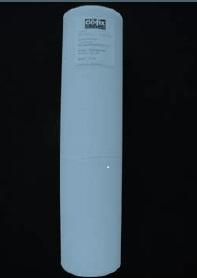 42014 Термоклеевая подкладка | Компания «Сиртекс-Дизайн»