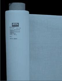45004 Подкладочный материал для затемнения | Компания «Сиртекс-Дизайн»