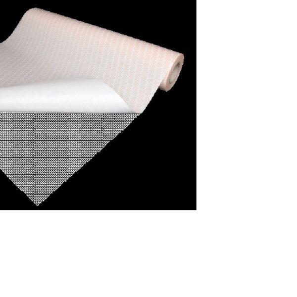 Фиксирующий материал Bortenfix для тонких тканей для создания крэш эффекта (080963) | Компания «Сиртекс-Дизайн»