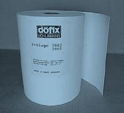 160 см Шабрак Dofix двухсторонний (020285.160) | Компания «Сиртекс-Дизайн»