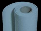 120 см Dofix Термоклеевой подкладочный материал (020975.120) | Компания «Сиртекс-Дизайн»