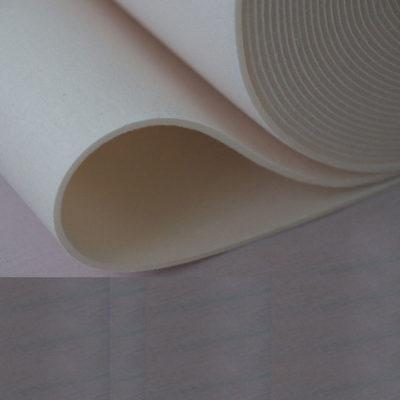 100 см Бандо 3D термоклеевое (велкро) с поролоновой основой, плотность 220 г/м2 (Б3D_220_100) | Компания «Сиртекс-Дизайн»