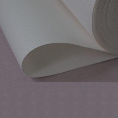 160 см Бандо плотное термоклеевое, плотность 420 г/м2 (БПТ_420_160) | Компания «Сиртекс-Дизайн»