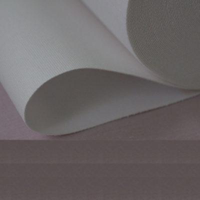100 см Бандо плотное термоклеевое (велкро), плотность 450 г/м2 (БПТВ_450_100) | Компания «Сиртекс-Дизайн»