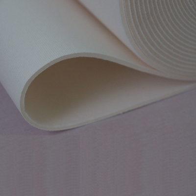 45 см Бандо плотное термоклеевое (велкро) с поролоновой основой, плотность 545 г/м2 (БПТВП_545_45) | Компания «Сиртекс-Дизайн»