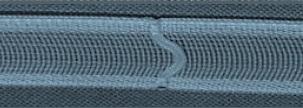 200030 Лента Dofix вертикальная для римских штор | Компания «Сиртекс-Дизайн»