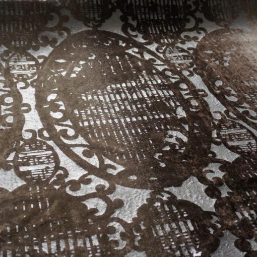 Бархат (Montana batik 1482.linen) | Компания «Сиртекс-Дизайн»