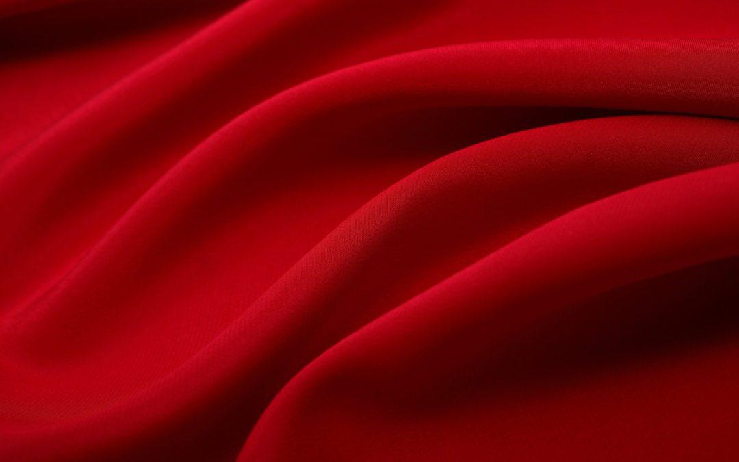 Классификация текстильной ткани